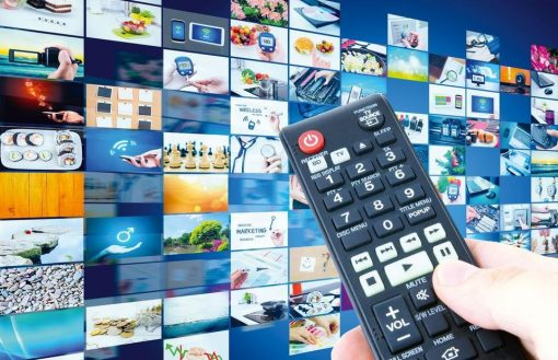 Best IPTV Streaming Provider in France