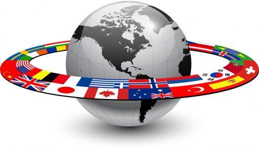 Best IPTV Streaming Provider in Canada